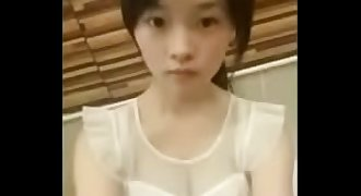 Cute chinese teen dancing on webcam - more videos on sexycams8.org