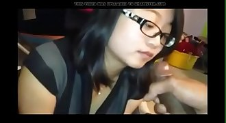 nerdy asian swallows bbc - spycams.club