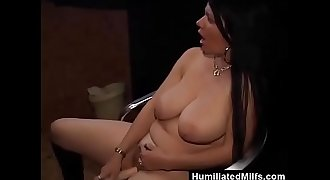Hook-up Shop and got fucked--- Still Limp Dick? Visit: nolimp.com