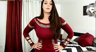 Alison Tyler - I Hate You