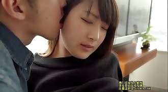 Asian chick liking sex debut. HD FULL at: http://shink.in/lMw8z