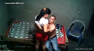 peeping chinese man fucking callgirls.33
